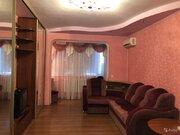 Продам 1 комнатную квартиру с. Гайдук - Фото 1