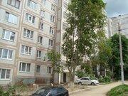 Продам 1 комн. кв. ул. Гагарина д. 108 - Фото 1