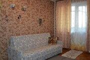 Сдается трехкомнатная квартира, Снять квартиру в Домодедово, ID объекта - 334111834 - Фото 12