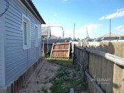 Продажа дома, Богучарский район