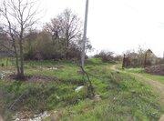 Продажа участка, Севастополь, Ул. Миндальная - Фото 3