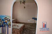 Продажа квартиры, Серпухов, 1-я Московская - Фото 3