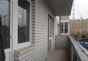 Продажа квартир ул. Селезнева, д.4