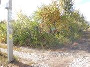 Земельный участок на 19 км. Московского шоссе - Фото 1
