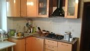 Продается 5-ти комнатная квартира в г. Удельная - Фото 1