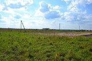 Продажа участка, Лопотово, Солнечногорский район - Фото 2