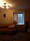 Н. Островского 74, Купить квартиру в Перми по недорогой цене, ID объекта - 322992922 - Фото 8
