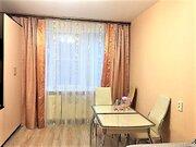3-ком. квартира общей площадью 75 кв.м, проспект Большевиков, 39