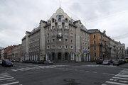 Продажа квартир метро Площадь Александра Невского - (ПЛ)
