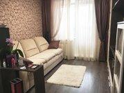 Продажа квартиры, Пенза, Ул. Ладожская, Купить квартиру в Пензе по недорогой цене, ID объекта - 326150872 - Фото 3