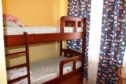 260 000 $, 3-комнатная квартира у моря в Мисхоре, Купить квартиру Гаспра, Крым по недорогой цене, ID объекта - 315098056 - Фото 12