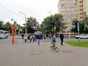 """Бутик 40,1 м2 в трк """"Променад-1"""" - Фото 3"""