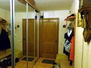 Продажа квартиры, Псков, Ул. Школьная, Купить квартиру в Пскове по недорогой цене, ID объекта - 323523588 - Фото 3