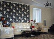 Продажа дома, Тюмень, Комаровская, Продажа домов и коттеджей в Тюмени, ID объекта - 503054488 - Фото 10