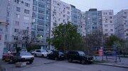Купить видовую квартиру улучшенной планировки, Южный рынок.