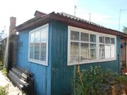 Продам благоустроенный дом на ул.Лагоды, Продажа домов и коттеджей в Омске, ID объекта - 502357283 - Фото 19