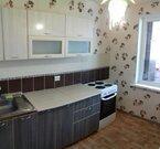 Сдается 2 кв, Аренда квартир в Екатеринбурге, ID объекта - 319461906 - Фото 4
