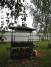 Репниково д, Орион СНТ, дом 120 кв м. - Фото 5