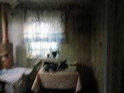 250 000 Руб., Дача в п.Тэц, Дачи в Кургане, ID объекта - 503000625 - Фото 7
