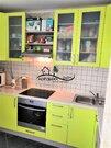 Продам 1-к. квартиру в Москве ул. Никулинская, м. Озерная - Фото 3