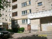Продается 3-х комнатная квартира. г. Обнинск, пр. Маркса 88 - Фото 1