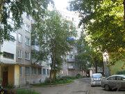 Продажа квартир ул. Ударная