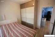 3-х комнатная квартира в ЖК арт Павшино - Фото 5