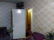 Двухкомнатная квартира на Лосевской улице - Фото 5