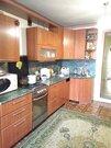 1 350 000 Руб., Продам дом в центре, Купить квартиру в Кемерово по недорогой цене, ID объекта - 328972835 - Фото 14
