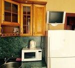 Сдам: 1-комн. квартира свободной планировки, м2, Квартиры посуточно в Воркуте, ID объекта - 319668911 - Фото 5