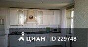 Продаю4комнатнуюквартиру, Ставрополь, улица Ленина, 175