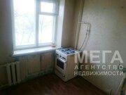 Объект 576061, Купить квартиру в Коркино по недорогой цене, ID объекта - 326256160 - Фото 4