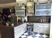 Продажа квартиры, Купить квартиру Рига, Латвия по недорогой цене, ID объекта - 313137125 - Фото 5