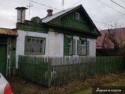 Продаюдом, Челябинск, улица 3-я Электровозная, 59