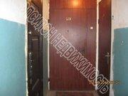Продажа однокомнатной квартиры на Сумской улице, 37 в Курске