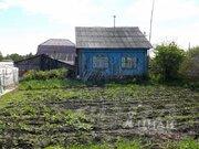 Дом в Тюменская область, Тюменский район, Богандинский пгт ул. . - Фото 2