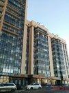 Продажа квартир ул. Адмирала Трибуца, д.5