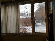 Продается 1-комнатная квартира г. Жуковский, ул. Лацкова, д.4 к2 - Фото 5