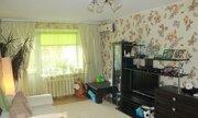 Продается 1-комнатная квартира на ул. им Рахова В.Г, д.53, Купить квартиру в Саратове по недорогой цене, ID объекта - 322191364 - Фото 12
