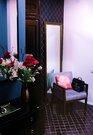 Продам 3-к квартиру, Москва г, улица Расплетина 21 - Фото 3
