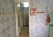 1 850 000 Руб., 3-к.кв - космонавтов, Продажа квартир в Энгельсе, ID объекта - 329423026 - Фото 6