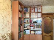 Четырехкомнатная квартира в кирпичном доме, - Фото 4