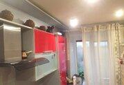 Продам 2 ку с индивидуальным отоплением в районе 8-й школы, Купить квартиру в Иваново по недорогой цене, ID объекта - 316720665 - Фото 10