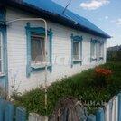 Продажа дома, Называевск, Называевский район, Ул. Труда - Фото 1
