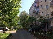 Продажа квартиры, Ставрополь, Ул. Артема - Фото 2