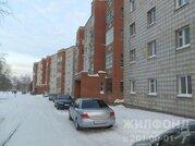 Продажа квартиры, Искитим, Ул. Театральная