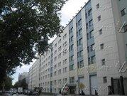 Сдам офис 1041 кв.м, Правды ул, д. 8 к13
