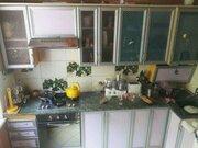 Продается квартира г.Севастополь, ул. Охотская