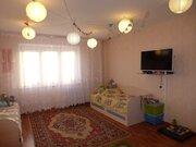 Продам 3-к квартиру в Копейске, Купить квартиру в Копейске по недорогой цене, ID объекта - 323501972 - Фото 4