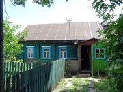 Дома, дачи, коттеджи, ул. Лужковская, д.3 - Фото 3